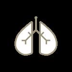 Θεραπεία αναπνευστικού