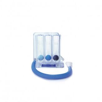 Τriflo II εξασκητής αναπνοής - Teleflex