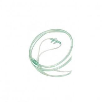 Ρινικό σωληνάκι (γυαλιά οξυγονοθεραπείας) υψηλής ροής 2.1m - Salter Labs