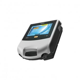 Astral 100 αναπνευστήρας πίεσης-όγκου - ResMed