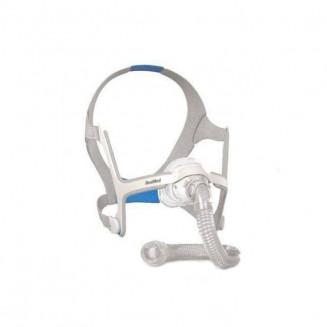 AirFit N20 ρινική μάσκα, medium - ResMed