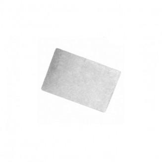 Φίλτρo για τη συσκευή auto-cpap S9 και S10 - ResMed