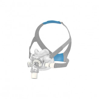 AirFit F30 στοματορινική μάσκα, medium - ResMed