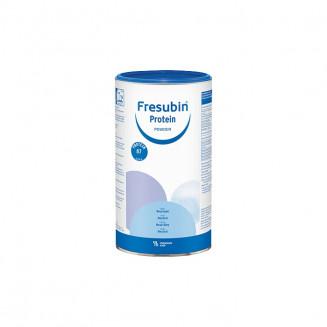 Fresubin Protein πρωτεΐνη σε σκόνη, 300g - Fresenius Kabi
