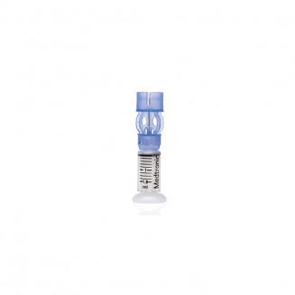 MiniMed δεξαμενή (reservoir) αντλίας ινσουλίνης 1.8ml - Medtronic