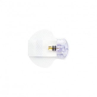Enlite αισθητήρας γλυκόζης - Medtronic