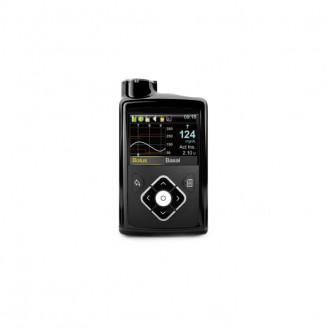 MiniMed 640G αντλία ινσουλίνης - Medtronic