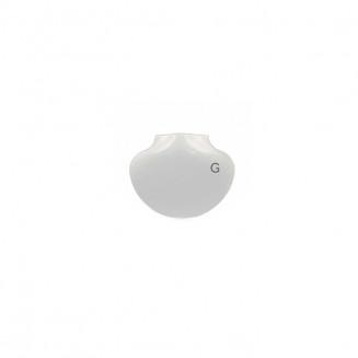 Guardian 2 Link, πομπός για αντλία ινσουλίνης MiniMed 640G - Medtronic