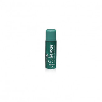 Silesse sting-free σπρέι προστασίας - ConvaTec