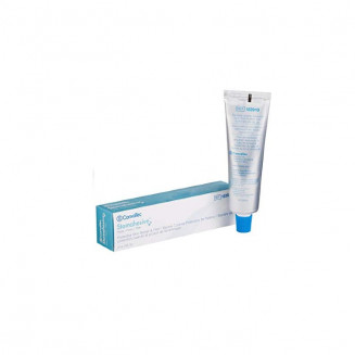 Stomahesive  υδροκολλοειδής πάστα προστασίας - ConvaTec
