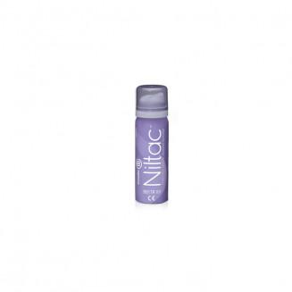 Niltac sting-free Adhesive Remover, σπρέι καθαρισμού δέρματος - ConvaTec