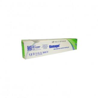 Kemagel Amorphous υδρογέλη τραυμάτων - Pharmaplast