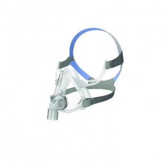 AirFit F10 στοματορινική μάσκα, medium - ResMed