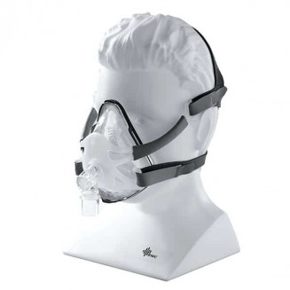 iVolve F1A στοματορινική μάσκα Cpap, small- BMC