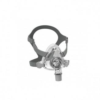 iVolve F5A στοματορινική μάσκα Cpap, small - BMC