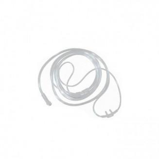 Salter-Style ρινικό σωληνάκι (γυαλιά οξυγονοθεραπείας) 1.2m - Salter Labs
