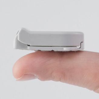 GlucoΜen Day CGM ΚΙΤ αισθητήρες (sensors) για το σύστημα συνεχούς καταγραφής γλυκόζης - MENARINI