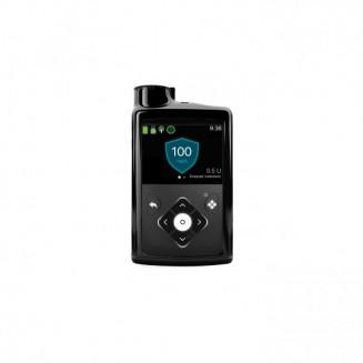 MiniMed 780G αντλία ινσουλίνης - Medtronic