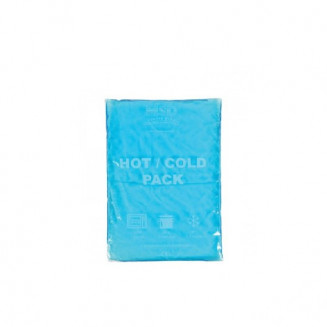 Ac-3310 επίθεμα moves hot/cold classic small 15x25 - Alfacare