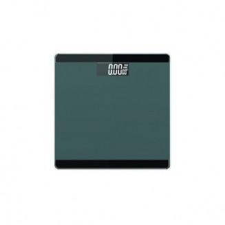 Βs 160 ζυγός ψηφιακός economy μαύρο - Alfacare