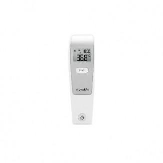 NT 150 θερμόμετρο ψηφιακό μετώπου - Microlife